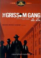 Grissom Gang, The (MGM)