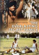 Everlasting Secret Family, The