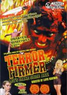 Terror Firmer: Unrated Directors Cut