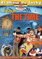 El Show De Lucky: Volume 2 - The Time