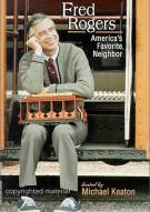 Fred Rogers: Americas Favorite Neighbor