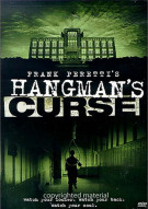 Hangmans Curse / The Order (2 Pack)