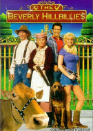 Beverly Hillbillies, The (Fox)