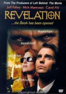 Revelation (Columbia)