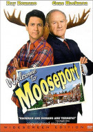 Welcome To Mooseport (Widescreen) / Ice Age (2 Pack)