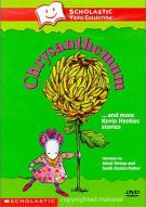 Chrysanthemum...And More Kevin Henkes Stories