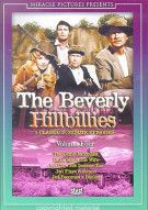 Beverly Hillbillies, The: Volume 4