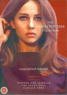 Radley Metzger Collection, The: Volume One