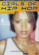 Girls Of Hip Hop: Suite Shots