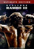 Rambo III: Ultimate Edition