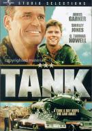 Tank (Universal)