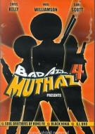 Bad Azz Muthaz: Volume 4