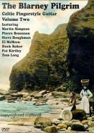 Blarney Pilgrim, The: Celtic Fingerstyle Guitar