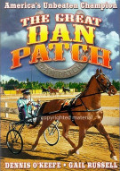 Great Dan Patch, The
