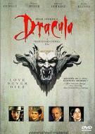 Bram Stokers Dracula / Frankenstein (Mary Shelleys) (2 Pack)