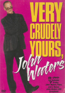 Ultimate John Waters Collection, The