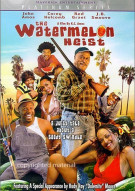 Watermelon Heist, The