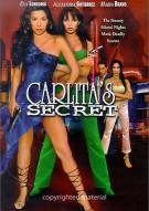 Carlitas Secret