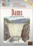 Building Big: Dams
