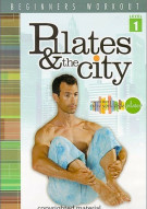 Pilates & The City: Beginners Workout