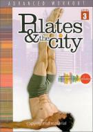 Pilates & The City: Advanced Workout