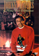 Johnny Mathis: Home For Christmas