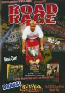 Road Rage I: The Original