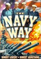 Navy Way, The
