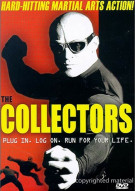 Collectors, The