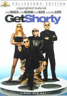 Get Shorty: Collectors Edition