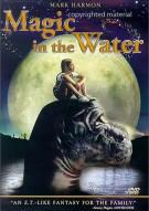 Magic In The Water