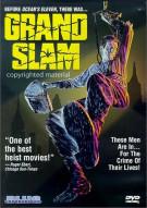 Grand Slam / Revolver (2 Pack)