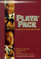 Playa Pack