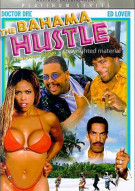 Bahama Hustle, The