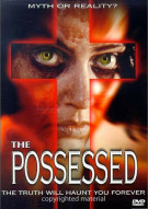 Possessed, The