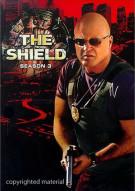 Shield, The: Season 3