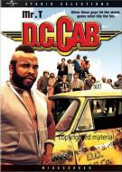 D. C. Cab