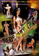 Nude Showgirl Championship