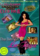 La Toya Jacksons Club Tour: The Best Of La Toya