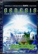 IMAX: Genesis