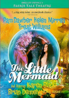 Little Mermaid, The (Starmaker)