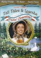 Tall Tales & Legends: Darlin Clementine