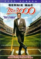 Mr. 3000 (Fullscreen)