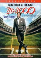 Mr. 3000 (Widescreen)