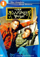 Wayans Brothers, The: The Complete First Season