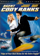 Agent Cody Banks / Agent Cody Banks 2 (2 Pack)