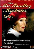 Mrs. Bradley: Series 1 Complete Set