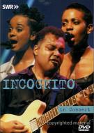 Incognito: In Concert