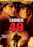 Ladder 49 (Fullscreen)