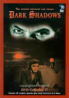 Dark Shadows: DVD Collection 17